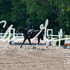 BRV Charity Horse Show - Saturday-9433