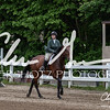 BRV Charity Horse Show - Saturday-9891