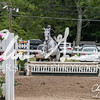 BRV Charity Horse Show - Saturday-9873