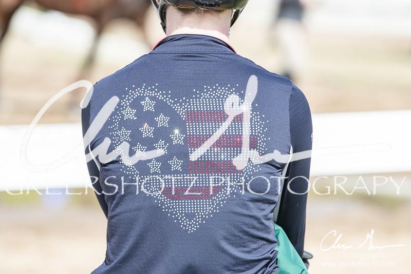 BRV Charity Horse Show - Saturday-9527