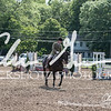 BRV Charity Horse Show - Saturday-9481