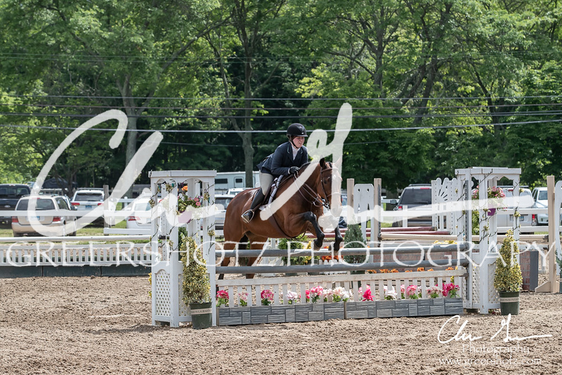 BRV Charity Horse Show - Saturday-9712
