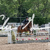 BRV Charity Horse Show - Saturday-9712