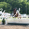 BRV Charity Horse Show - Saturday-9466
