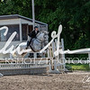 BRV Charity Horse Show - Saturday-9629