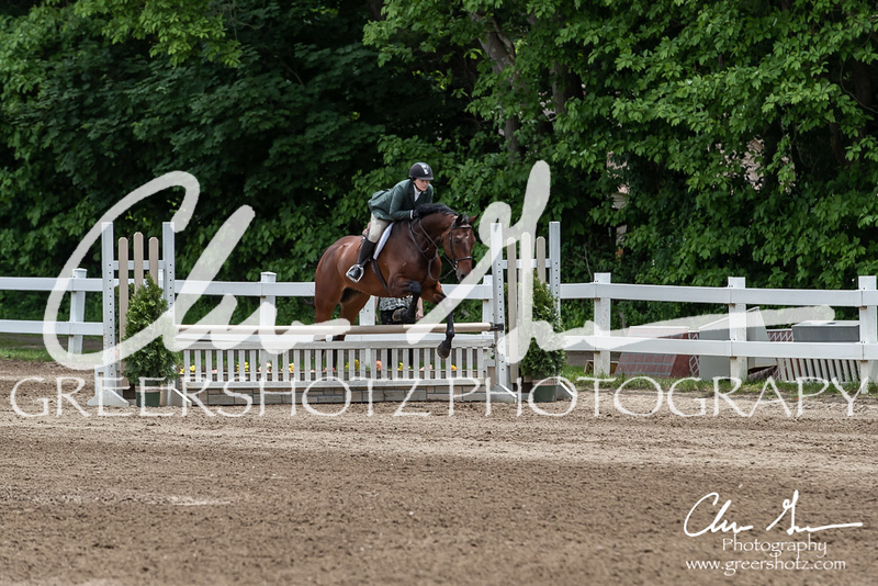 BRV Charity Horse Show - Saturday-9898