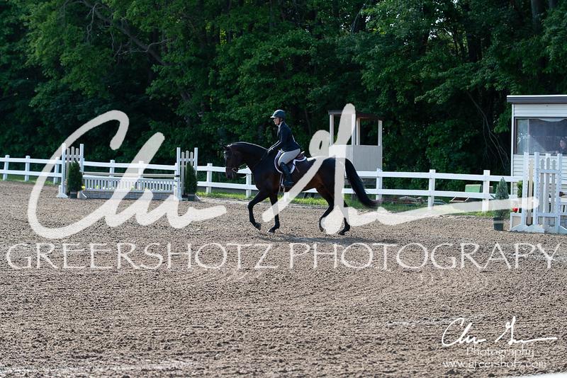 BRV Charity Horse Show - Saturday-9411