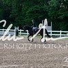 BRV Charity Horse Show - Saturday-9411