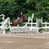 BRV Charity Horse Show - Saturday-9852
