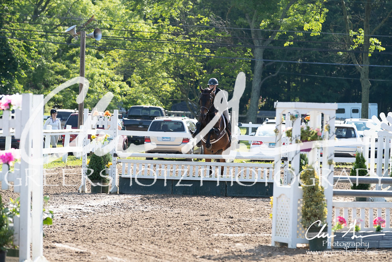 BRV Charity Horse Show - Saturday-9425