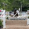 BRV Charity Horse Show - Saturday-9865