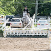BRV Charity Horse Show - Saturday-9682