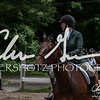 BRV Charity Horse Show - Saturday-9922