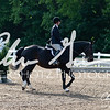 BRV Charity Horse Show - Saturday-9396