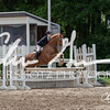 BRV Charity Horse Show - Saturday-9761