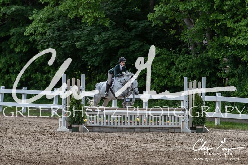 BRV Charity Horse Show - Saturday-9720
