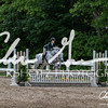 BRV Charity Horse Show - Saturday-9720