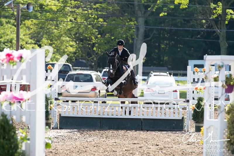 BRV Charity Horse Show - Saturday-9440