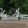 BRV Charity Horse Show - Saturday-9884