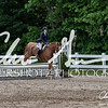 BRV Charity Horse Show - Saturday-9751