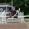 BRV Charity Horse Show - Saturday-9839