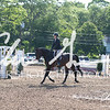 BRV Charity Horse Show - Saturday-9419