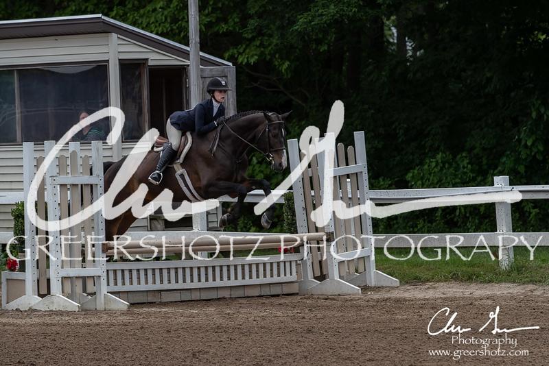 BRV Charity Horse Show - Saturday-9829