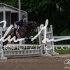 BRV Charity Horse Show - Saturday-9829