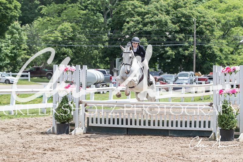 BRV Charity Horse Show - Saturday-9791
