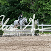 BRV Charity Horse Show - Saturday-9731