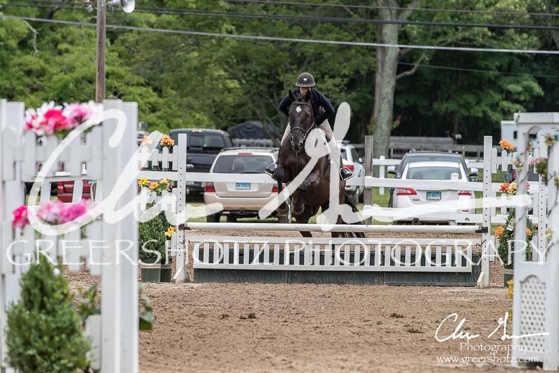 BRV Charity Horse Show - Saturday-9881