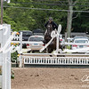 BRV Charity Horse Show - Saturday-9881