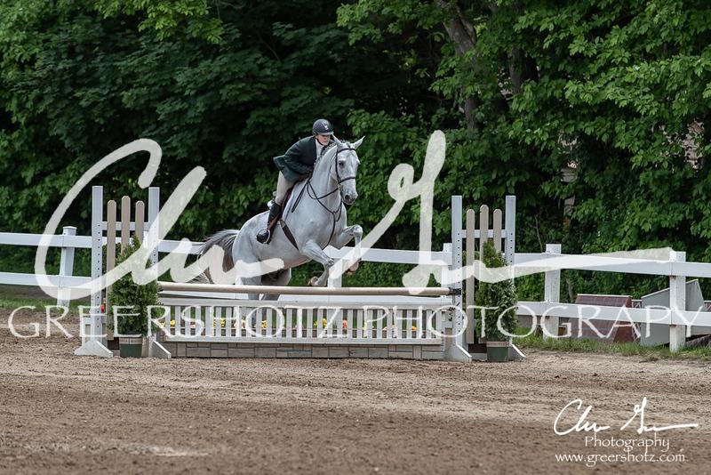 BRV Charity Horse Show - Saturday-9875