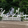 BRV Charity Horse Show - Saturday-9875
