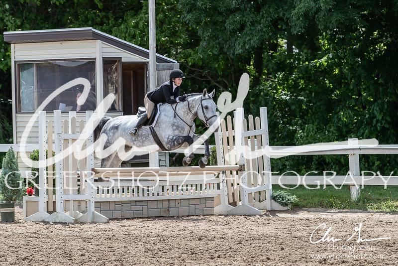 BRV Charity Horse Show - Saturday-9681
