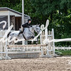 BRV Charity Horse Show - Saturday-9681