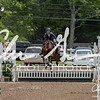 BRV Charity Horse Show - Saturday-9808