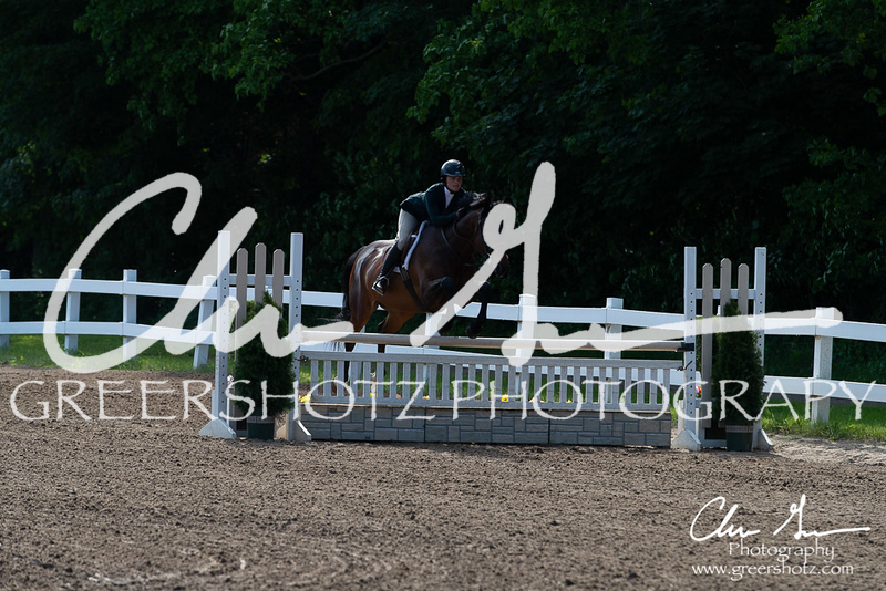 BRV Charity Horse Show - Saturday-9451