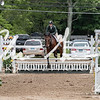 BRV Charity Horse Show - Saturday-9896