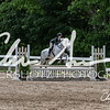 BRV Charity Horse Show - Saturday-9725