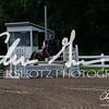 BRV Charity Horse Show - Saturday-9403