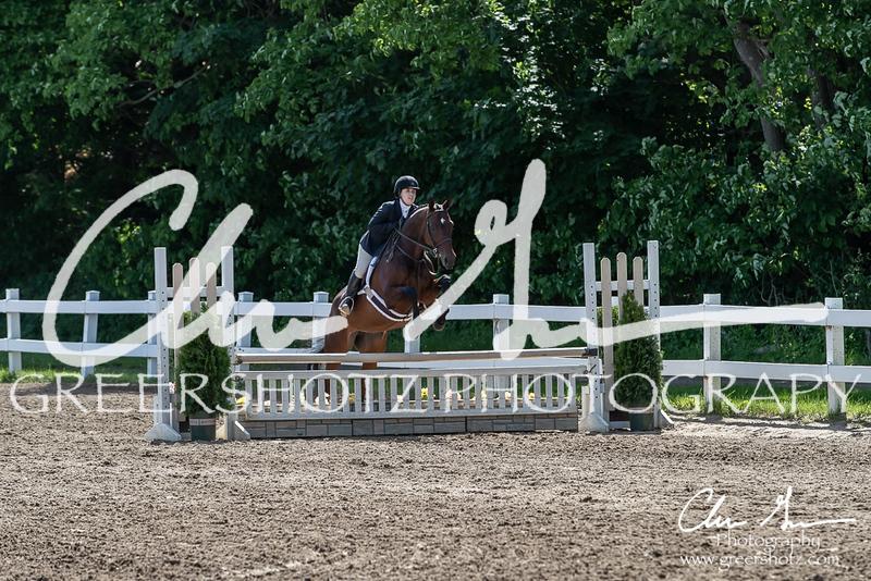 BRV Charity Horse Show - Saturday-9580