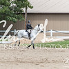 BRV Charity Horse Show - Saturday-9768