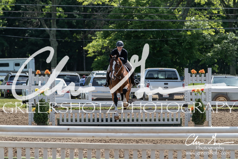 BRV Charity Horse Show - Saturday-9624