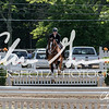 BRV Charity Horse Show - Saturday-9624