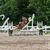 BRV Charity Horse Show - Saturday-9729