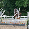 BRV Charity Horse Show - Saturday-9633