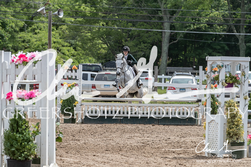 BRV Charity Horse Show - Saturday-9722