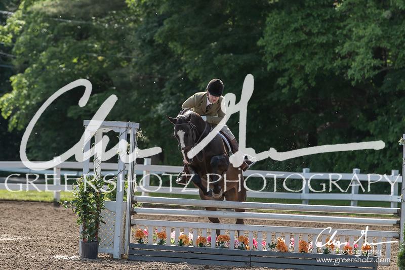 BRV Charity Horse Show - Saturday-9504