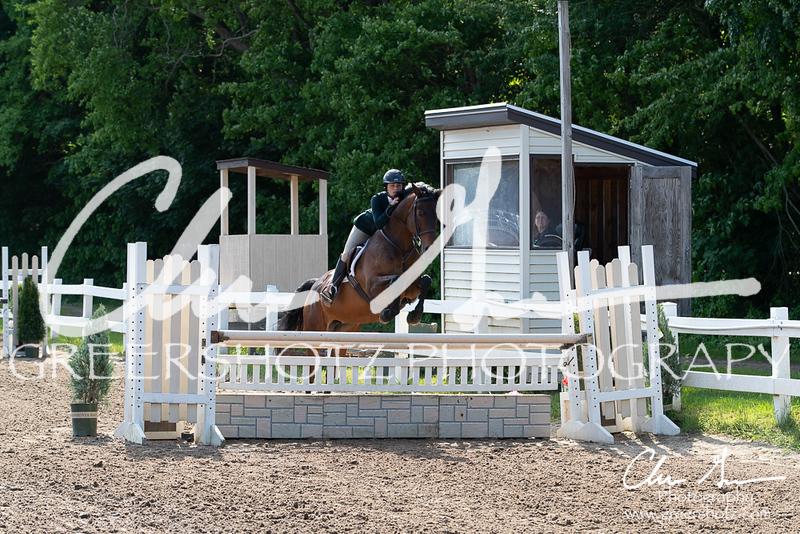BRV Charity Horse Show - Saturday-9464